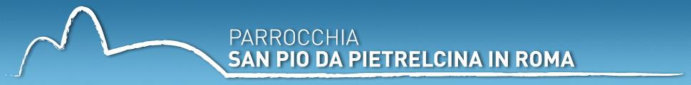 testata_parrocchia2