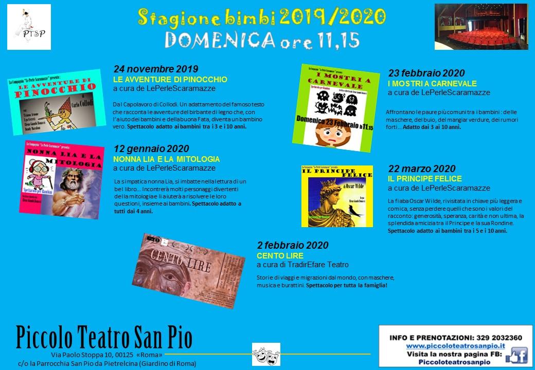 cartellone-bimbi-2019-2020