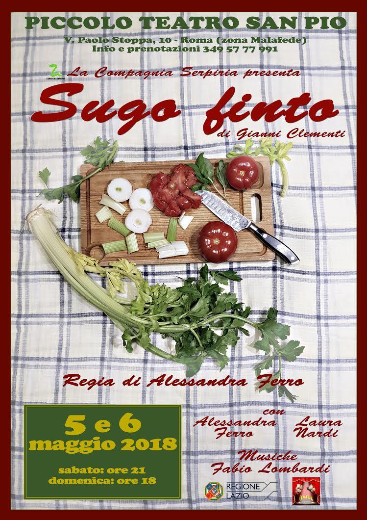 locandina-sugo-finto-5-6-maggio