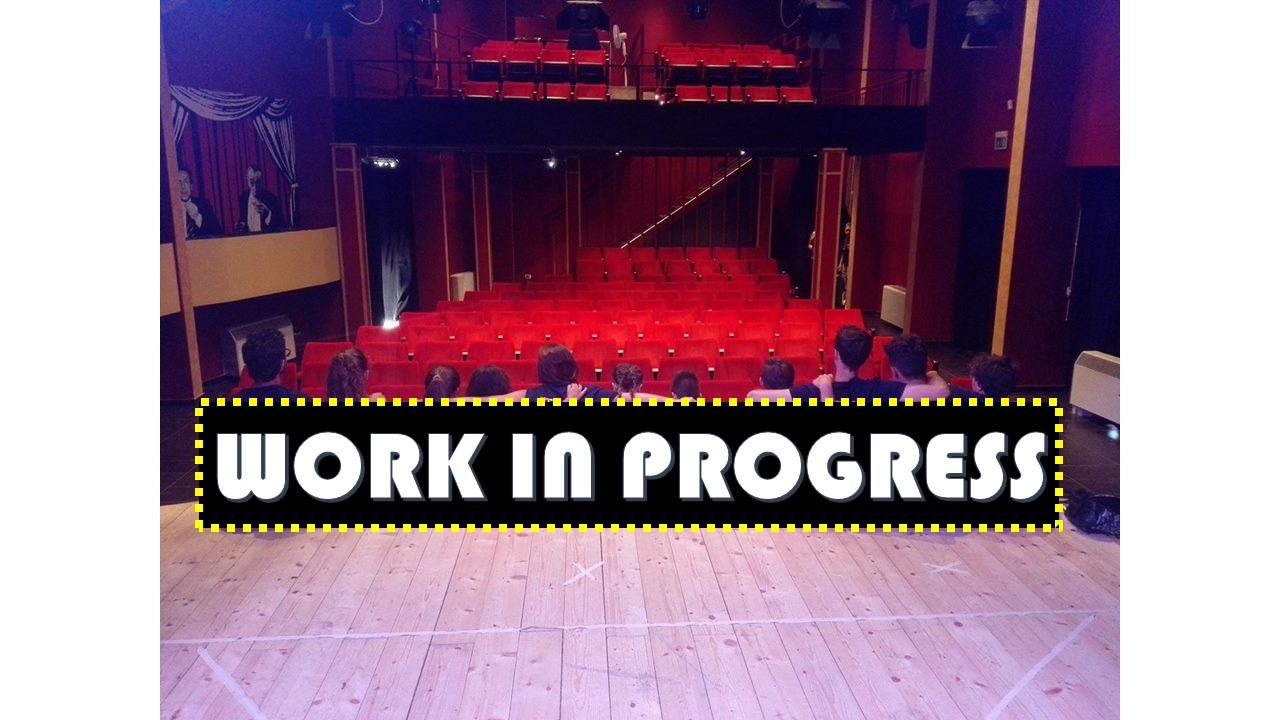 profilo-fb-vacanza-teatro