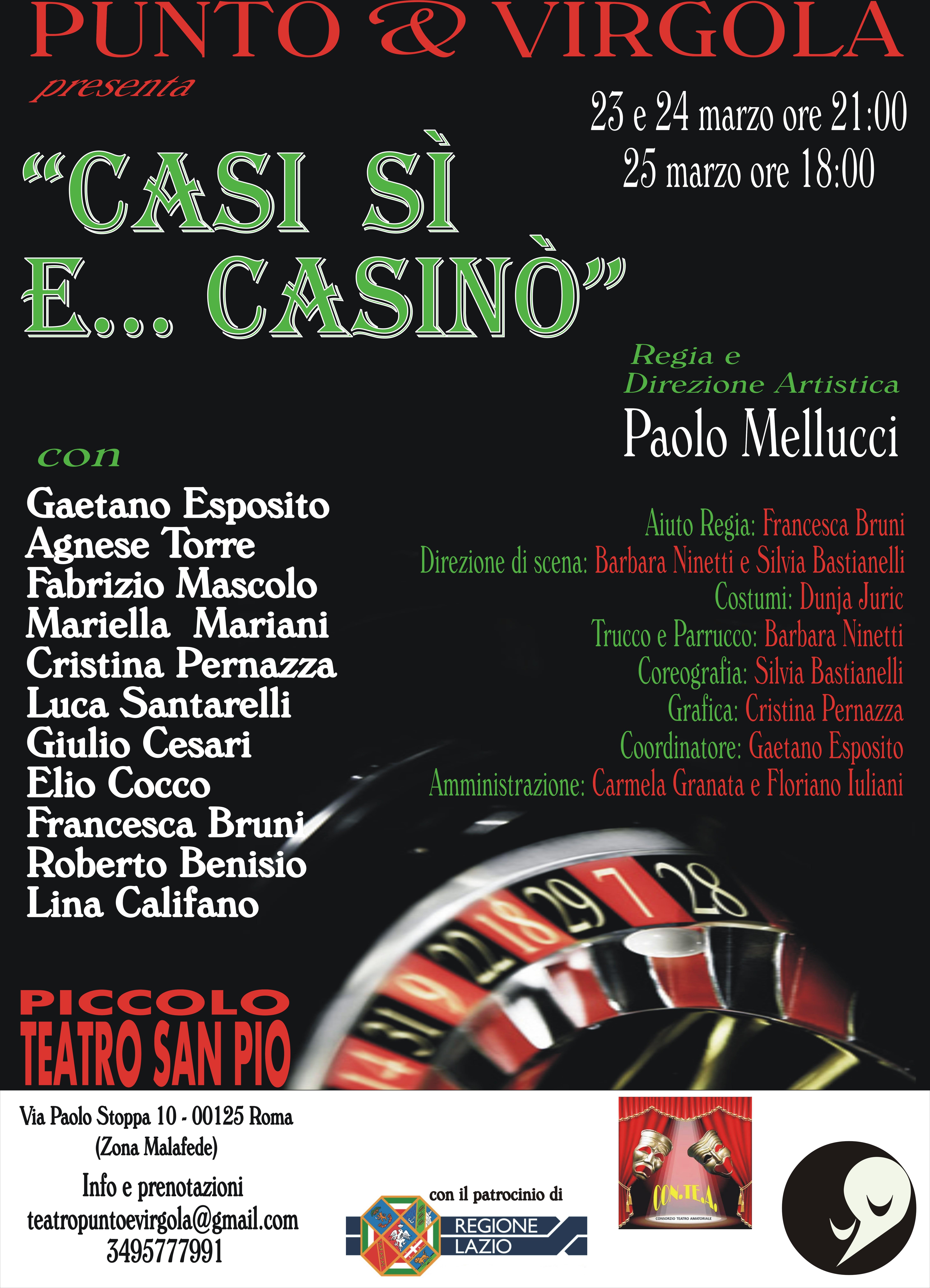 casi-si-e-casino
