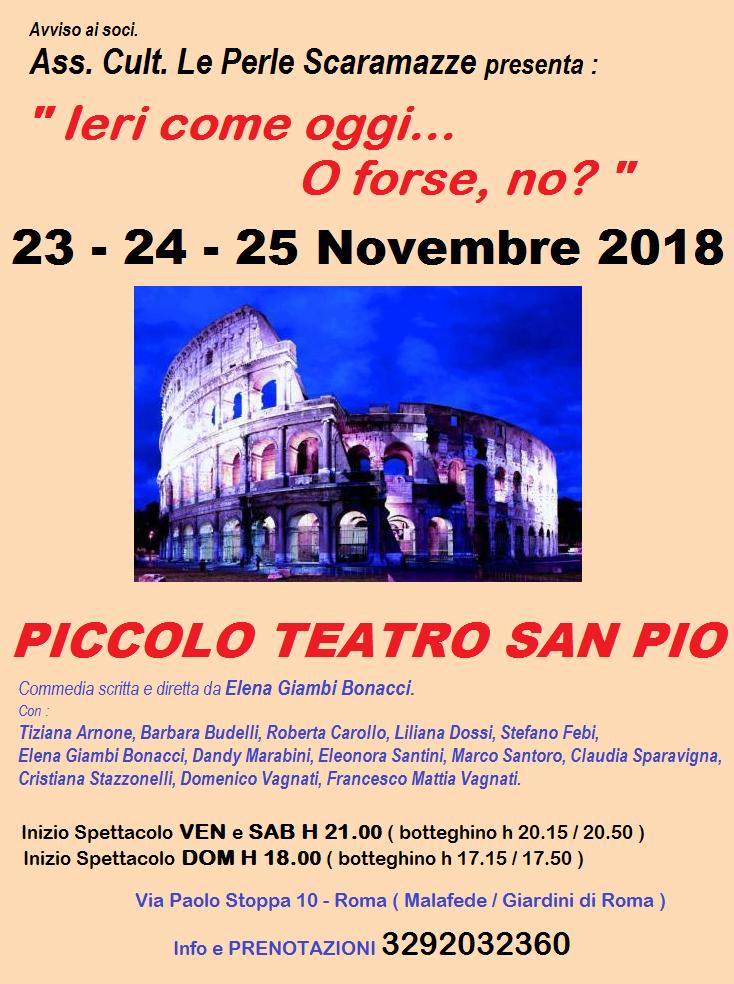 provvisoria-commedia-novembre