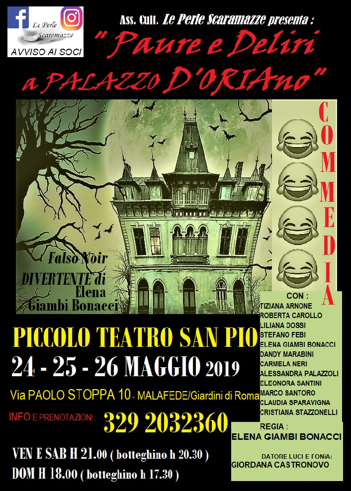 locandina-palazzo-d-oriano