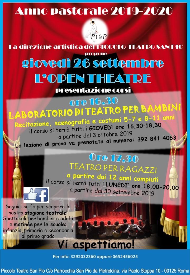open-theatre-2019