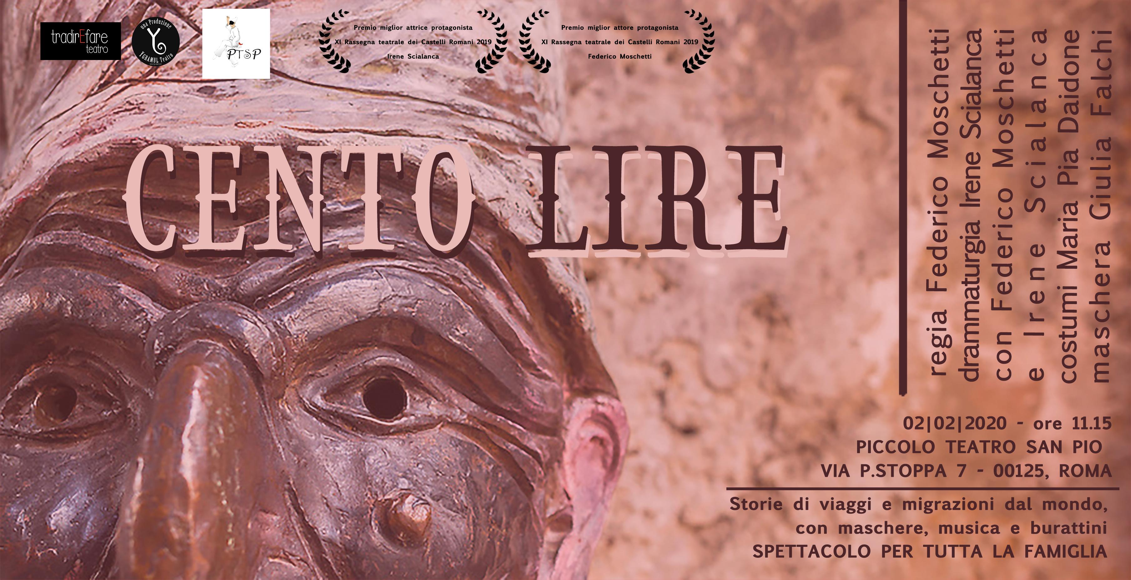 cento-lire_locandina_02022020_teatro-san-pio